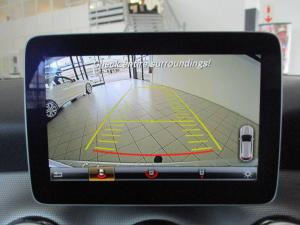 Mercedes-Benz GLA 200 CDI automatic - Image 5