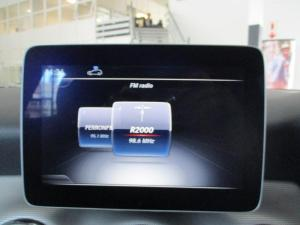 Mercedes-Benz GLA 200 CDI automatic - Image 6