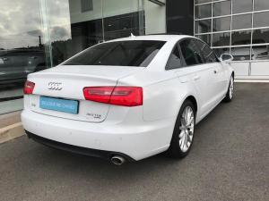 Audi A6 3.0 TDiQuat S Tronic - Image 15