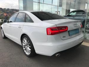 Audi A6 3.0 TDiQuat S Tronic - Image 5