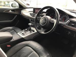 Audi A6 3.0 TDiQuat S Tronic - Image 8