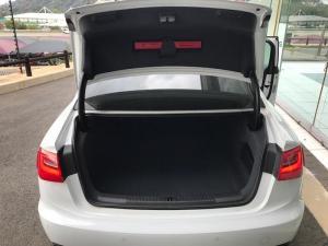 Audi A6 3.0 TDiQuat S Tronic - Image 9