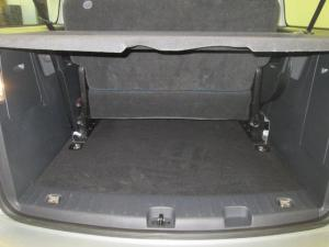 Volkswagen CADDY4 Maxi 2.0 TDi Trendline DSG - Image 2