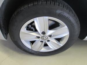 Volkswagen CADDY4 Maxi 2.0 TDi Trendline DSG - Image 4