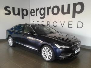 Volvo S90 T6 Inscription Geartronic AWD - Image 1
