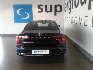Volvo S90 T6 Inscription Geartronic AWD - Image 6