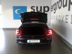 Volvo S90 T6 Inscription Geartronic AWD - Image 7