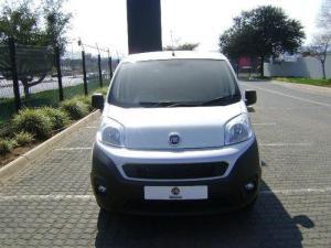 Fiat Fiorino 1.4P/V - Image 2