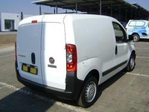 Fiat Fiorino 1.4P/V - Image 6