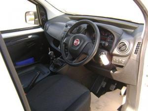 Fiat Fiorino 1.4P/V - Image 7