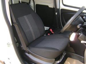 Fiat Fiorino 1.4P/V - Image 8