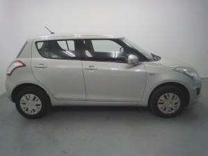Suzuki Swift hatch 1.2 GL - Image 3
