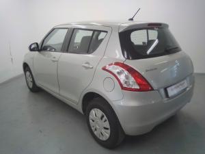 Suzuki Swift hatch 1.2 GL - Image 4