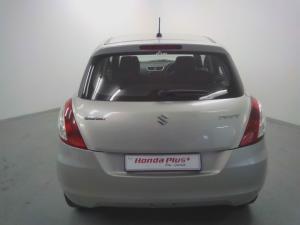 Suzuki Swift hatch 1.2 GL - Image 5