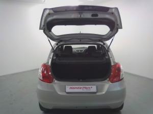 Suzuki Swift hatch 1.2 GL - Image 6