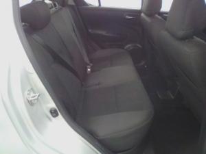 Suzuki Swift hatch 1.2 GL - Image 9