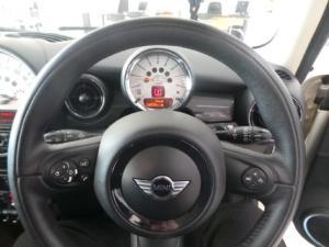 MINI Hatch Cooper S - Image 10