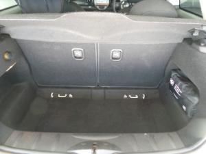 MINI Hatch Cooper S - Image 5