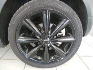 MINI Hatch Cooper S - Image 8