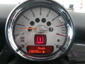 MINI Hatch Cooper S - Image 9