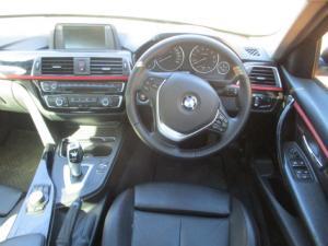 BMW 3 Series 318i Sport Line auto - Image 7