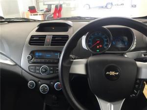 Chevrolet Spark 1.2 LS 5-Door - Image 6