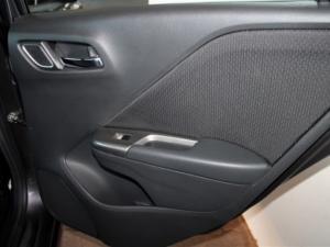 Honda Ballade 1.5 Elegance - Image 13