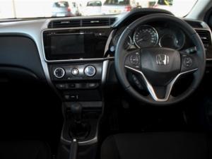 Honda Ballade 1.5 Elegance - Image 15
