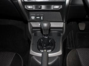 Honda Ballade 1.5 Elegance - Image 17