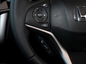 Honda Ballade 1.5 Elegance - Image 20
