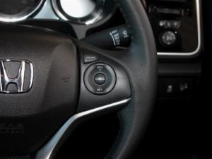 Honda Ballade 1.5 Elegance - Image 21