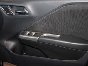 Honda Ballade 1.5 Elegance - Image 22