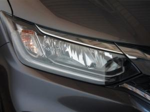 Honda Ballade 1.5 Elegance - Image 4