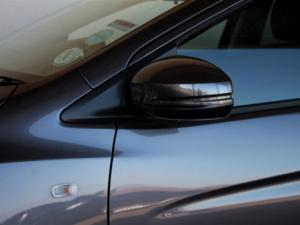 Honda Ballade 1.5 Elegance - Image 6