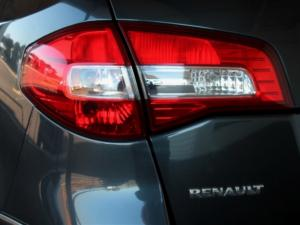 Renault Koleos 2.5 Dynamique 4X4 CVT - Image 10
