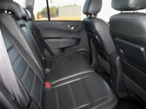 Renault Koleos 2.5 Dynamique 4X4 CVT - Image 14