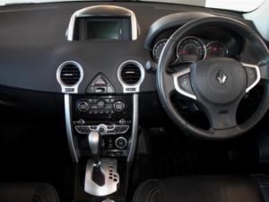 Renault Koleos 2.5 Dynamique 4X4 CVT - Image 15