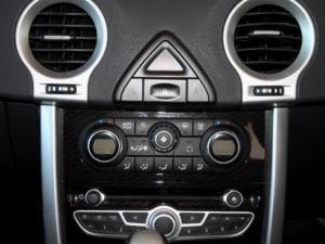 Renault Koleos 2.5 Dynamique 4X4 CVT - Image 17