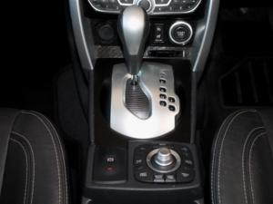 Renault Koleos 2.5 Dynamique 4X4 CVT - Image 18