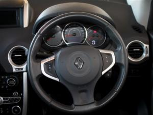 Renault Koleos 2.5 Dynamique 4X4 CVT - Image 21