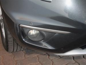 Renault Koleos 2.5 Dynamique 4X4 CVT - Image 5