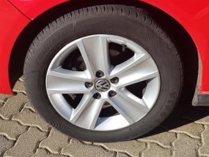 Volkswagen Polo Vivo 1.6 GT 3-Door - Image 4