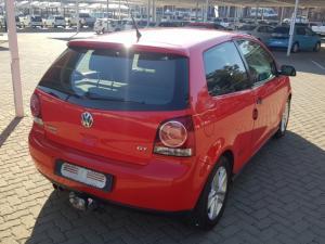 Volkswagen Polo Vivo 1.6 GT 3-Door - Image 6