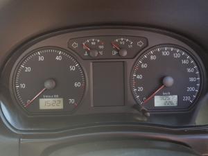 Volkswagen Polo Vivo 1.6 GT 3-Door - Image 7