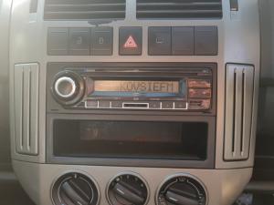 Volkswagen Polo Vivo 1.6 GT 3-Door - Image 9