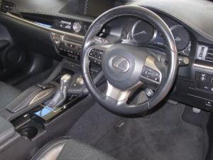 Lexus ES 250 - Image 11