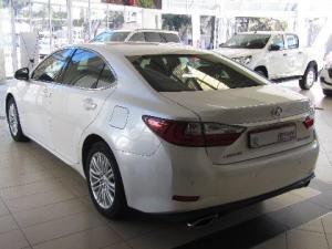 Lexus ES 250 - Image 5