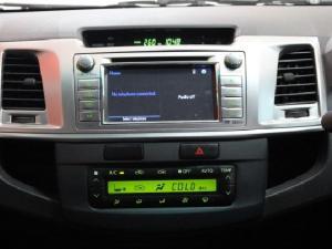 Toyota Hilux 3.0D-4D double cab 4x4 Raider Legend 45 auto - Image 11