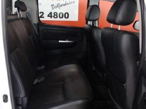 Toyota Hilux 3.0D-4D double cab 4x4 Raider Legend 45 auto - Image 13