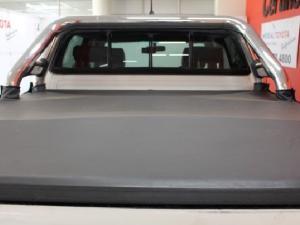 Toyota Hilux 3.0D-4D double cab 4x4 Raider Legend 45 auto - Image 7